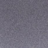 Osborne & Little - Grand Tour Collection - Corteccia Wallpaper - W619004