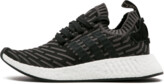 adidas NMD R2 PK Womens Shoes - Size 6W