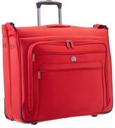 Delsey Helium Sky 2.0 Trolley Garment Bag Luggage