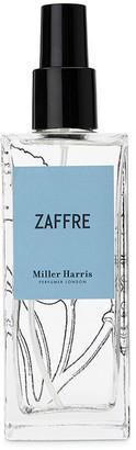 Miller Harris Room Spray - Zaffron
