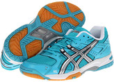 Asics GEL-Rocket® 6