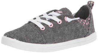 Roxy Girls RG Libbie Slip On Sneaker Shoe