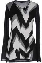 Diana Gallesi Sweaters - Item 39773567