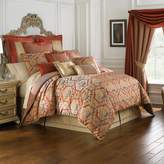 Waterford Olympia Bedskirt, Queen
