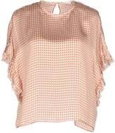 Robert Friedman Shirts - Item 38690716