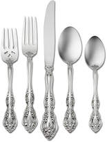 Oneida Michelangelo 20 Pc Set, Service for 4