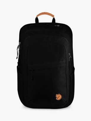 Fjallraven Raven Backpack