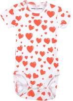 Mini Rodini Bodysuits - Item 34623470