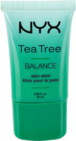NYX Balance Skin Elixir