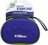 Leapfrog Leapster Explorer Case
