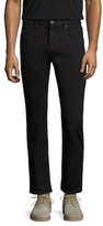 John Varvatos Bowery Cotton Slim Fit Jeans