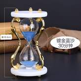 KAI DUxiao Th Hourglass Timr/ Valntin/ Birthday, Wdding Gifts/Houshold Dcorations