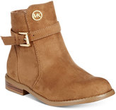 Michael Kors Emma Callie Boots, Little Girls (2-6X) & Big Girls (7-16)