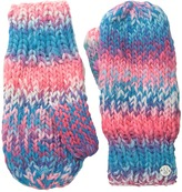 Spyder Twisty Mitten (Big Kids)