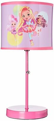 Disney Sunny Days Stick Lamp