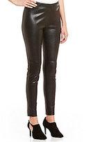 Katherine Kelly Lina Genuine Leather Legging
