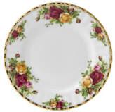 Royal Albert Old Country Roses Tableware Plate 16cm