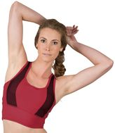 Soybu Women's Mila Crop Yoga Top