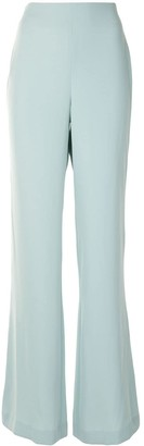 Sachin + Babi Flared Style Trousers