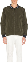 Scotch & Soda Short Jacket