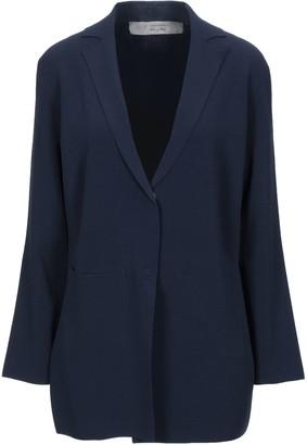 D-Exterior D.EXTERIOR Suit jackets