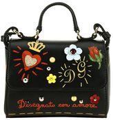 Dolce & Gabbana Bag Bag Kids