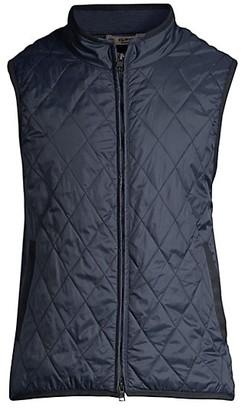 G/Fore Lightweight Life Vest