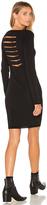 360 Sweater Karah Sweater Dress