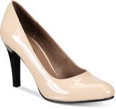 Rialto Coline Pumps Women's Shoes