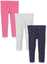 Mothercare Dinosaur Pyjamas - 2 Pack, Grey, 18-24 months