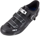SIDI Men's Level Carbon Cycling Shoes 8123733