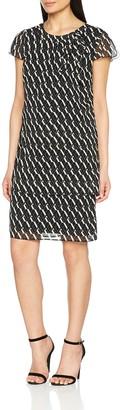 Betty Barclay Women's 6427/1144 Dress