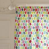Minted Stars In Circles Curtains