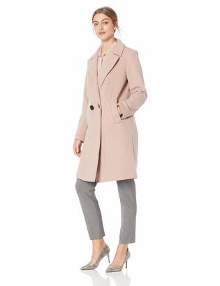 Rachel Roy Women's Wool Coat