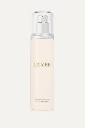 La Mer The Cleansing Lotion, 200ml - Colorless