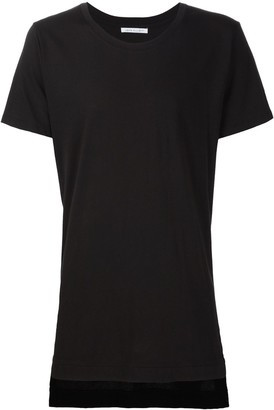 John Elliott 'Mercer' T-shirt