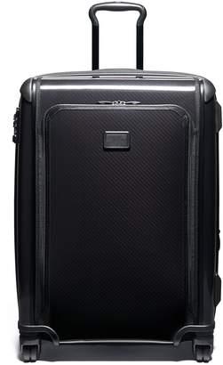 Tumi Tegra-Lite Max Medium Trip Expandable Packing Case (66cm)