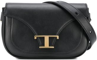 Tod's T monogram belt bag