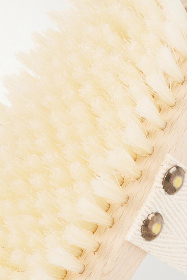 Thumbnail for your product : Dr. Barbara Sturm Body Brush Medium No. 2 - one size