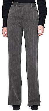 JCPenney Worthington® Patterned Modern-Fit Angle Pocket Pants
