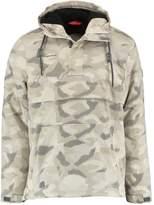 Ragwear Banks Winter Jacket Beige