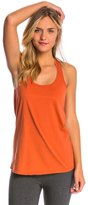 Under The Canopy Organic Summer Racerback Workout Tank Top 8144217