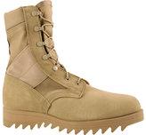 Men's McRae Footwear Hot Weather Desert Boot 4188