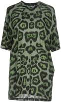Givenchy T-shirts - Item 12067053