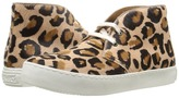 Penelope Chilvers Jungle Leopard