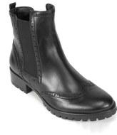 Summit 'Breanne' Chelsea Boot (Women)