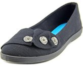 Blowfish Women's Garden Flat