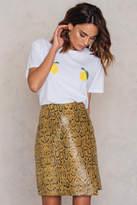 Gestuz Calas Skirt