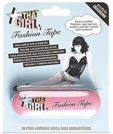 Forever 21 That Girl Fashion Tape