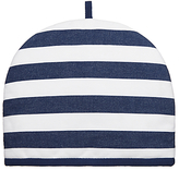 John Lewis Coastal Stripe Tea Cosy